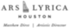 Ars Lyrica Logo.png