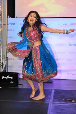 Bollywood Blitz