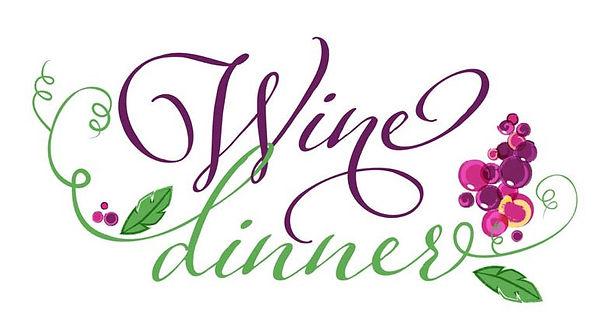 Wine-Dinner-1.jpg