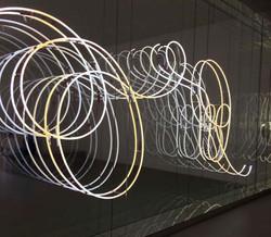 Art at Biennale di Venezia