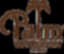 PalmLogo-4C-Brown copy.PNG