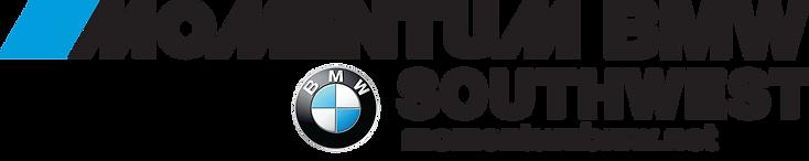 MBMW-1712-LOGO-1.png