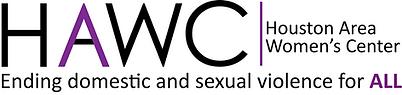 hawc brand refresh 2017 logo final versi