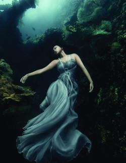 Epic Underwater