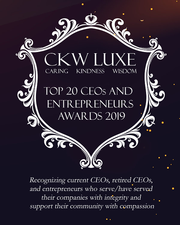 TOP 20 CEO COVER PAGE.jpg