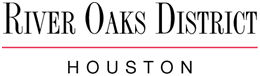 ricer oaks logo.jpg