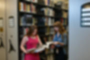 3RD FLLOR BONIUK LIBRARY.jpg