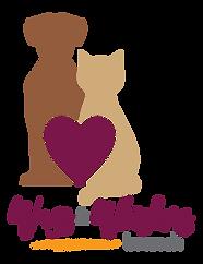 Brunch Logo- New.png