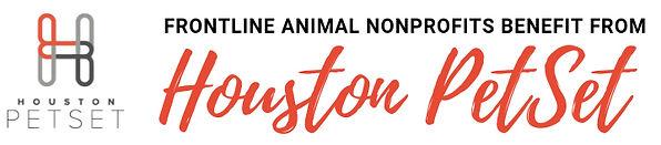 Houston PetSet 1.jpg