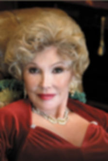 The Honorable Joanne King Herring - The