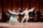 Ars Lyrica NYBDC Dancing at the Palais Z