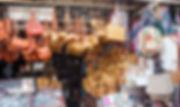 Ubud market.jpg