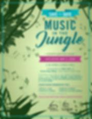 music in the jungle.jpg