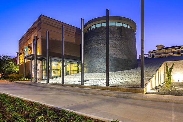 1HMH_Building at Dusk_G.LyonPhotographyI