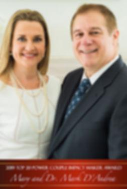 Mary and Mark.jpg