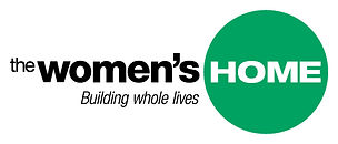 The_Womens_Home_logo.jpg