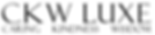 CKW LUXE LOGO.png
