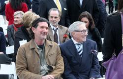 Gary Becker, Allen Becker