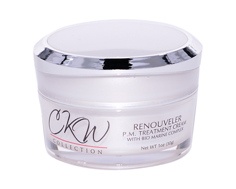 Renouveler P.M. Treatment Cream