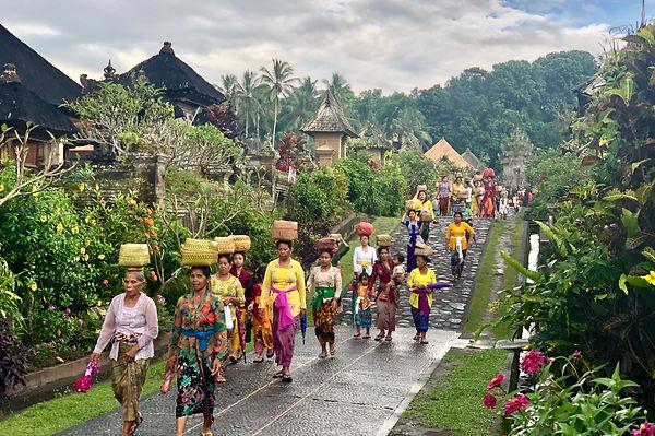 Penglipuran Village.jpg