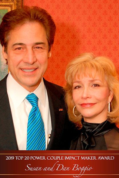 Susan and Dan.jpg
