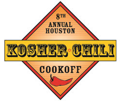 Kosher Chili Logo.JPG