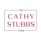 Cathy Stubbs Logo- Standard- Full Color.jpg