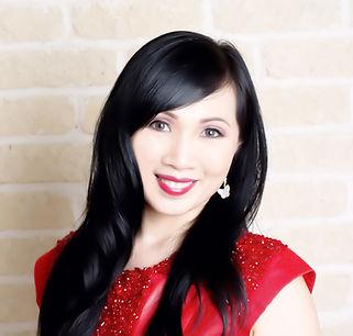 Connie Kwan-Wong .jpg