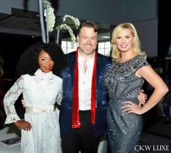 The 2017 reNew and reDo Fashion Show