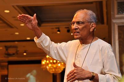 Seminar Speaker Swamiji.jpg