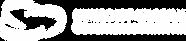 HVGP_Logo-transparent_300dpi_White.png