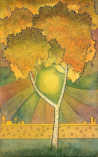 tree-2911671_1920.jpg