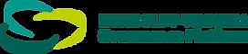 HVGP_Logo-transparent_300dpi.png