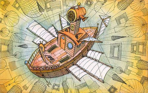 sky-ship-3316631_1920.jpg