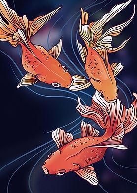fish-3273330_1920.jpg
