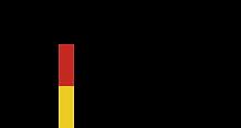Auswärtiges_Amt_Logo.png