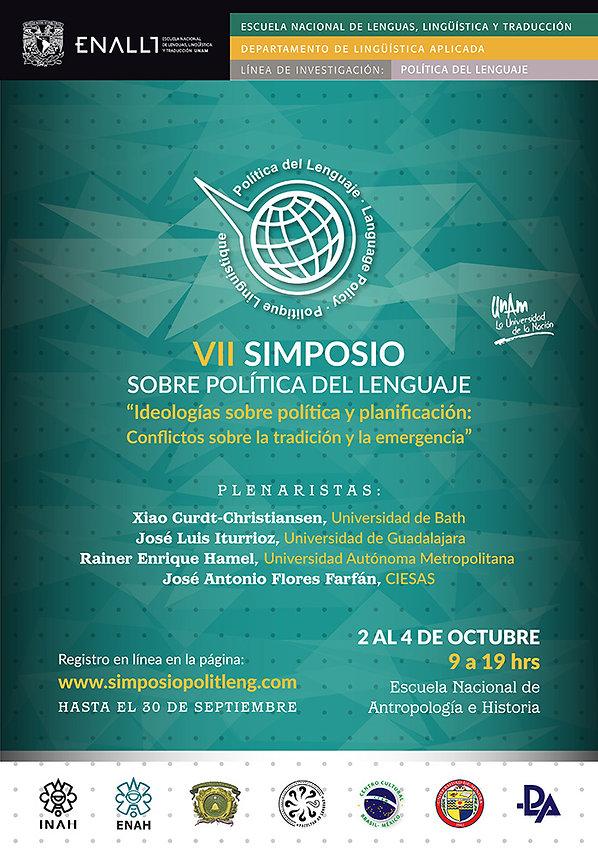 VII-SIMPOSIO-700x1006.jpg