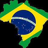 imagem_do_Brasil.png