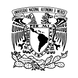 Logo UNAM.png