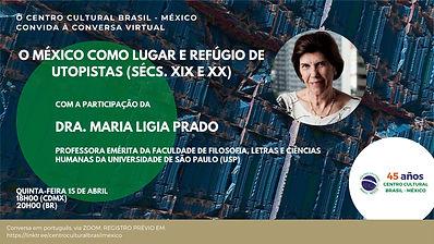 Maria Lígia.jpg