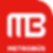 metrobus logo.png