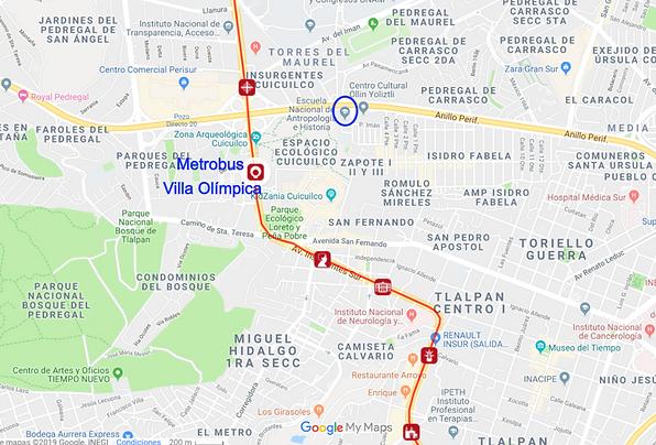 Mapa Metrobus_edited.png
