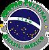 Logo CCBM.png