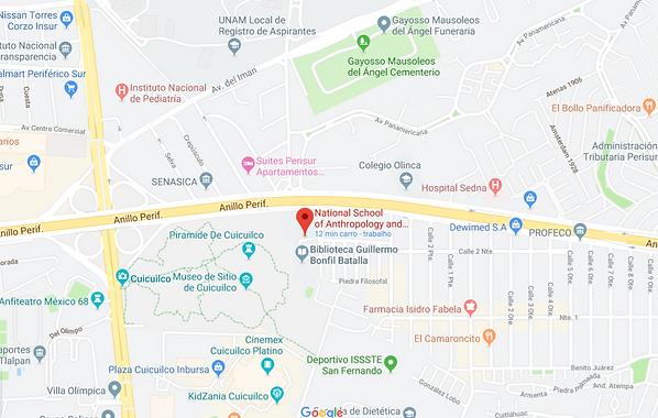 Mapa ENAH_edited.png