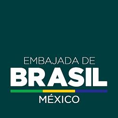 Logo Embajada.png