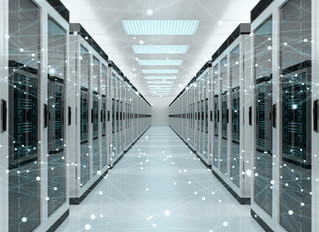 6 Things to Know About Serverless Computing