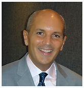 Consulting Group International President & CEO