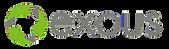 Exous Logo