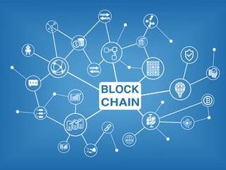 5 Use Cases to Bring the Blockchain into FinTech