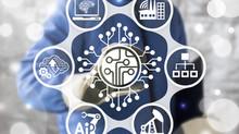 Case Study, Digital Transformation of FinServ Legacy Systems